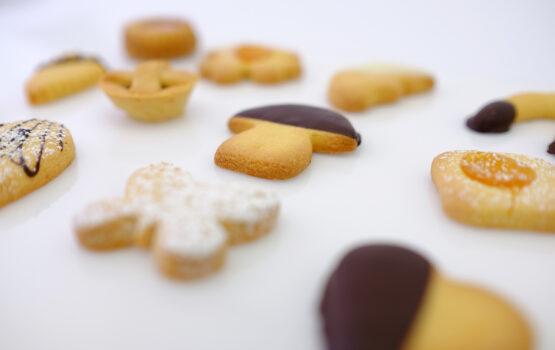 biscotti-da-te-02