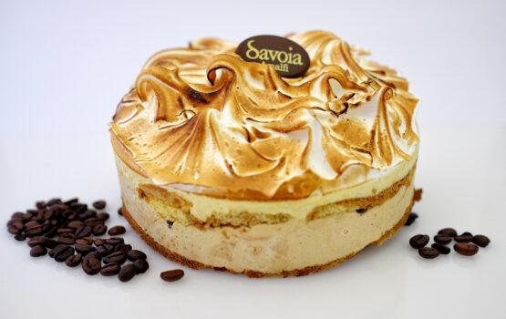 torta-cappuccino-01