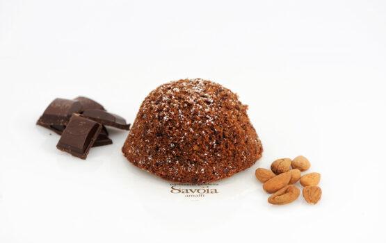 torta-caprese-01