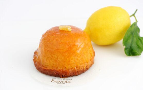 torta-limone-01