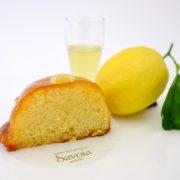 torta-limone-04