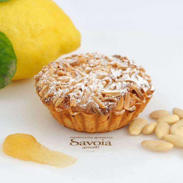 torta-margherita-01
