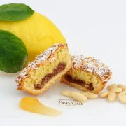 torta-margherita-02