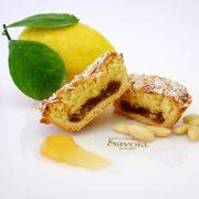 torta-margherita-04