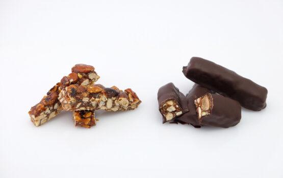 torroncini-al-cioccolato-05