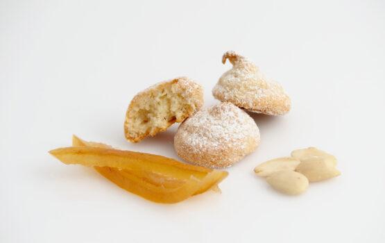 pasticcini-limone-04