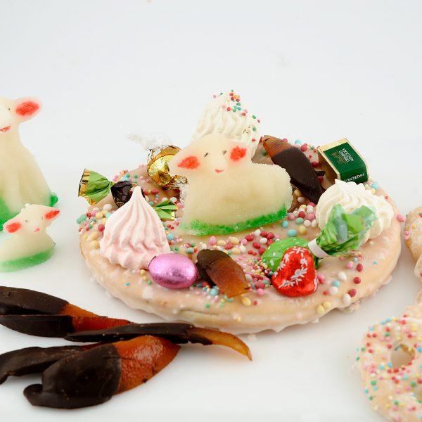 casatielli-zucchero-02