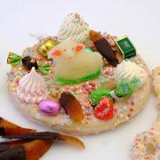 casatielli-zucchero-03
