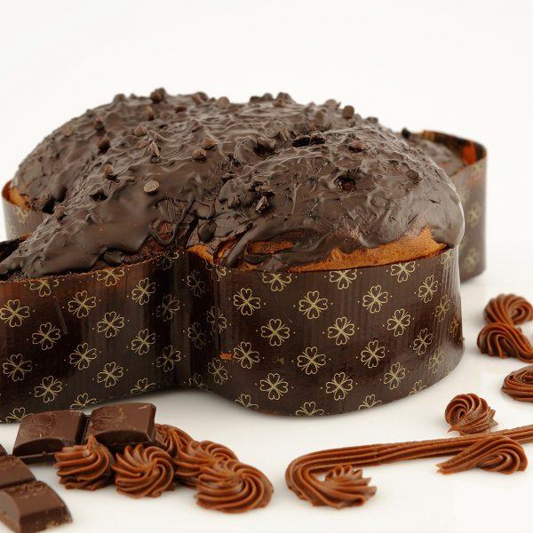 colomba-cioccolato-01