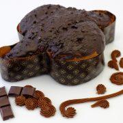 colomba-cioccolato-02