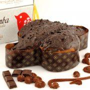 colomba-cioccolato-03