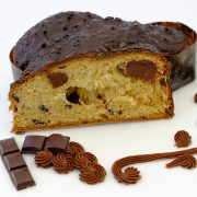 colomba-cioccolato-04