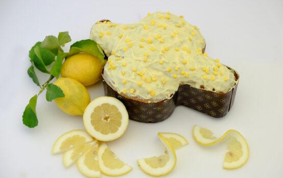 colomba-limone-01