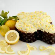 colomba-limone-02