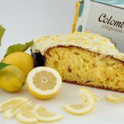 colomba-limone-04