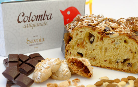 colomba-savoia-01