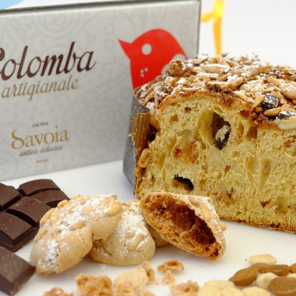 colomba-savoia-01