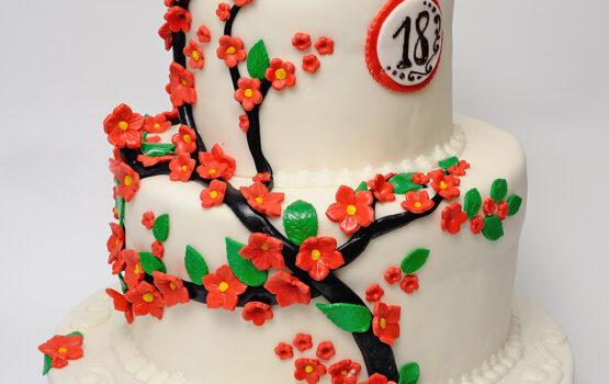 torta-18-anni-01