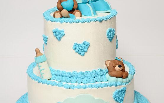 torta-per-battesimo-03