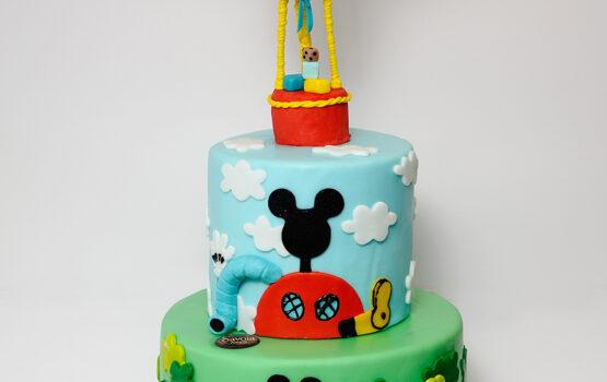 torta-per-compleanno-01