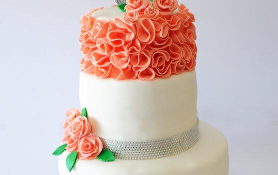 torta-prima-comunione-08