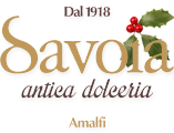 Pasticceria Savoia
